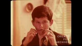 Minnie Pearl's Fried Chicken advertisement (1968)