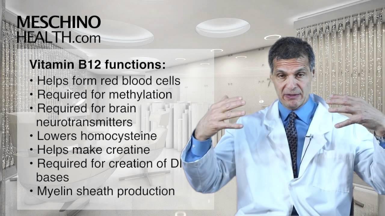 Brain development age 40 image 4