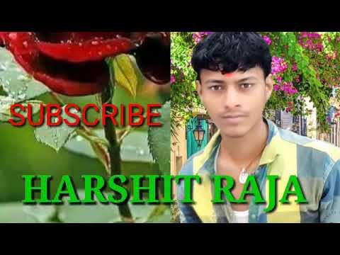 Krishna krishna bol pyare hot dj mix harshit raja