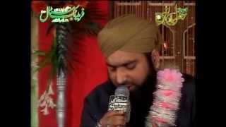 Milad Sharif By Farid Book Stall 11th Feb 2012 Muhammad Asif Chishti Complete Dvd