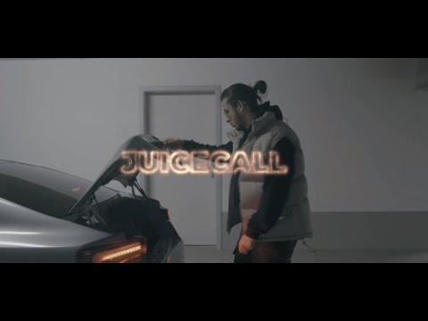 Youtube: Hiba – JUICECALL