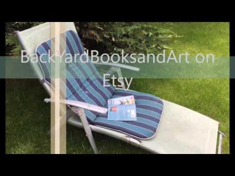BackYardBooksandArt by www zoeainsworthgriggbooks com 2