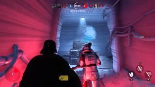STAR WARS™ Battlefront™_20151122001106