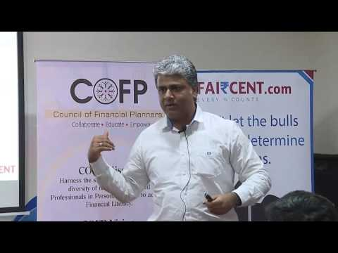 """Peer to Peer Lending"" - by Faircent India"