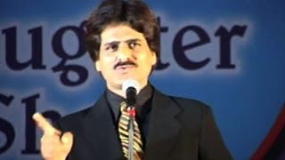 Laughter Show Ehsaan Qureshi 1