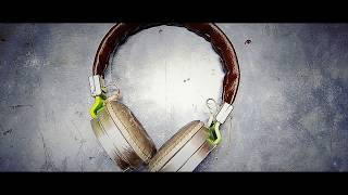 Restoration of old headphone   e-waste