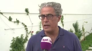 مشاورات تونسية بقيادة الرئيس قائد السبسي لتشكيل جبهة سياسية موسعة
