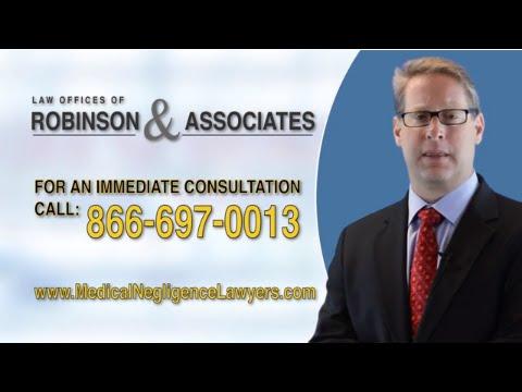 Malpractice Lawyers Maryland   1-866-697-0013