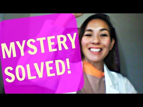 How To Get Pregnant With Unexplained Infertility 2018 (5 KEY REASONS)