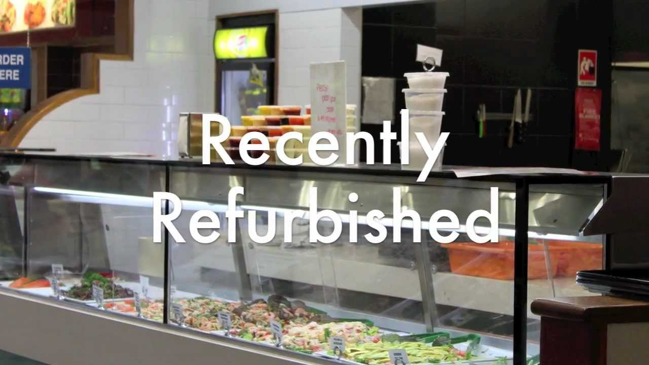 Fish And Chip Takeaway Business For Sale Xcllusive