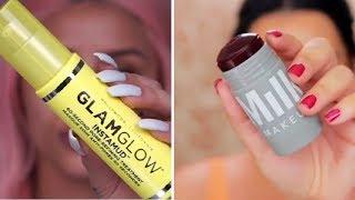 😍 Best Makeup Transformations 2018 💎New Makeup Tutorials Compilation