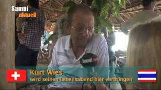 Swiss Society Samui
