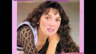 Baixar Gilda 1994   Pasito a Pasito