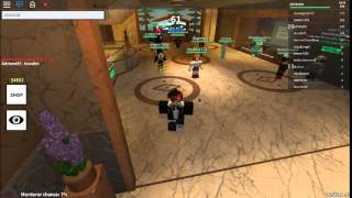 h20delierious song code twisted murderer roblox