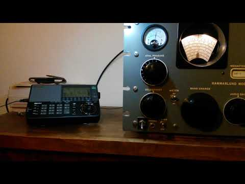 Radio Nikkei Shortwave Broadcast, January 26, 2018