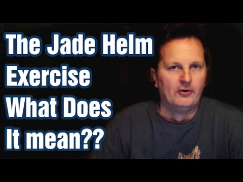 Jade helm exercise what does it mean youtube