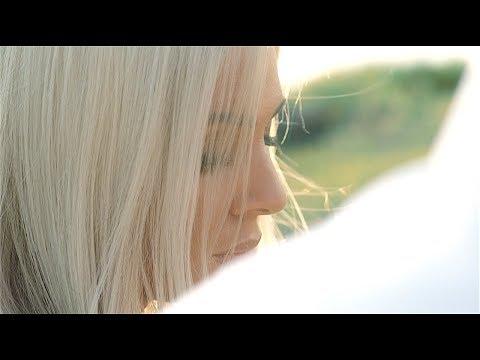 Тамара Саксина - Помнишь (Премьера клипа 2017) 0