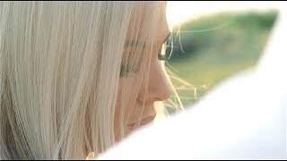 Тамара Саксина - Помнишь (Премьера клипа 2017) 0+