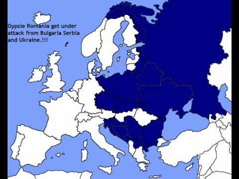 serbia vs russia basketball