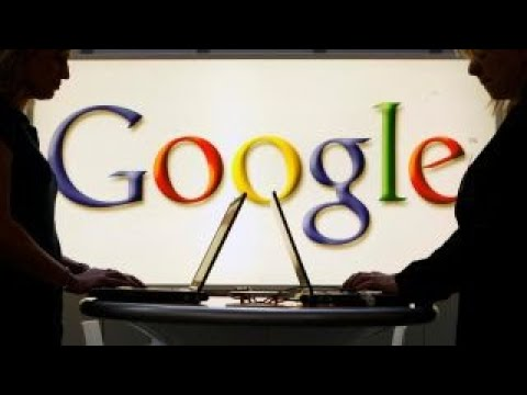Will Google's refusal to work with Defense Department hurt the company?