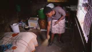 Stories of Zimbabwean Women