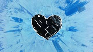 Ed Sheeran Hearts Don& 39 t Break Round Here Vietsub