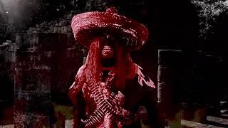 Son de Muerte - Aztlan [2019](MEX)|Folk/Melodic Death Metal