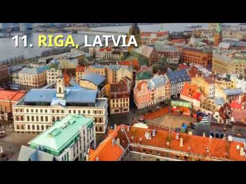 24-cheapest-cities-in-europe-(part-2)|-travel-|-destinations-|-budget-travel