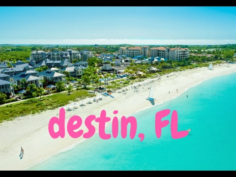 Destin Florida Beach Things To Do In Event Kid Friendly