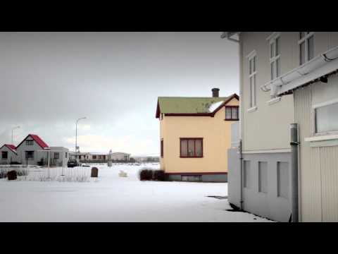 Coast adapt test sites in Iceland HD
