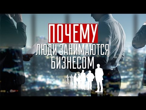 Игорь и Ламара Жабины в передаче