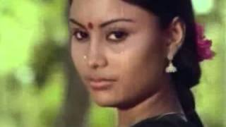 Mudduke Muddoche Mandaram - Superhit Song Of SP Balasubramaniam - Mudda Mandaram Movie Video Song