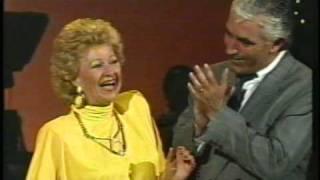 Wilma Driessen & Marco Bakker - Robert Stolz Medley