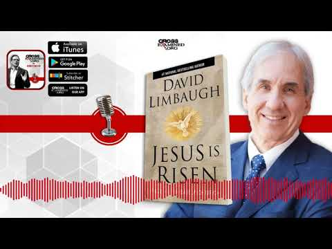 Jesus Is Risen | Cross Examined Official Podcast
