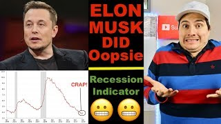elon-musk-did-an-oopsie-recession-indicator-is-very-close