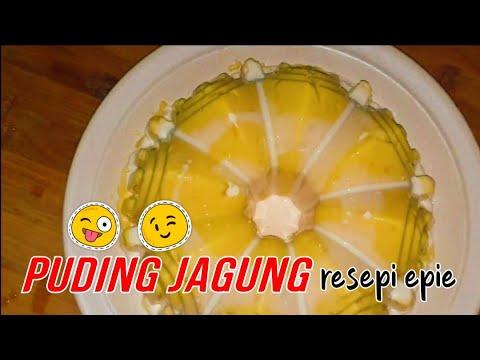 resepi-puding-jagung-lockdown-by-chef-epie