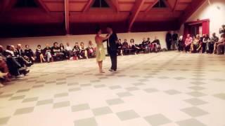 video tango 5