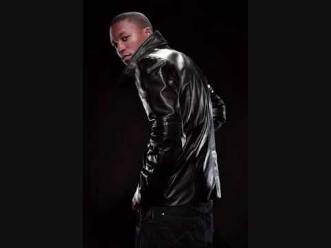 Lupe Fiasco -Shining Down(Ft. Matthew Santos)