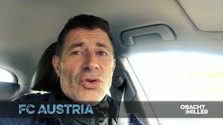 FC Austria