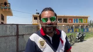 2 लाख महीने का खर्चा है इस डॉग केनल का  | Kennel Setup Tour Mr Paws Haryana | Scoobers