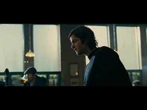 Across the universe-Hey Jude