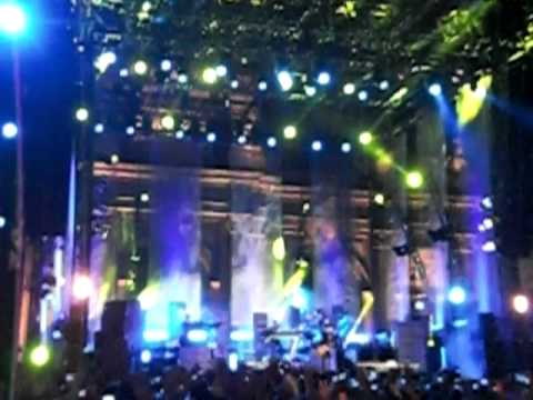 Linkin Park2 - MTV Music Awards - Madrid - 07.11.10.MOV
