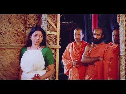 ഇതുവരെ എന്നെ ഉപയോഗിച്ചില്ലേ, ഇനിയെങ്കിലുമൊന്നു വെറുതേവിടൂ | Latest Malayalam Movie | Anumol Movies