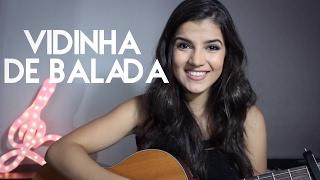 Baixar Vidinha de Balada - Henrique e Juliano (Cover Amanda Lince)