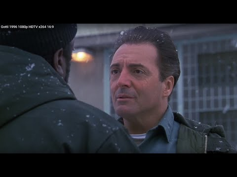 gotti-1996-full-movie-full-hd-1080p