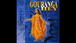 Gouranga Hey - Gouranga Hey