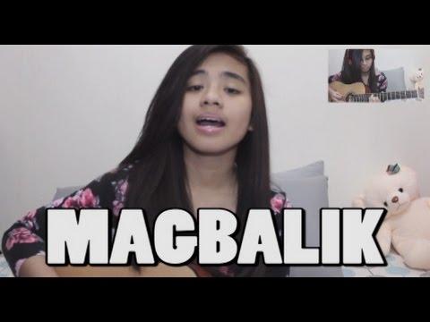 Magbalik - Callalily (Cover)