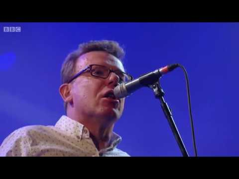 Proclaimers : T In The Park 2015