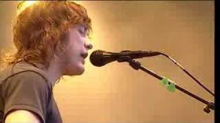 Download Video MGMT - 08 - Pieces Of What (Live @ Hovefestivalen 2008) MP3 3GP MP4