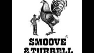 Smoove + Turrell Hard Work - Money